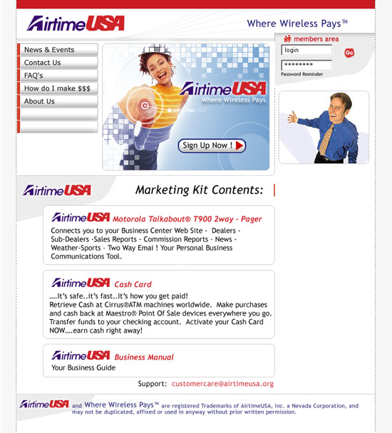 AIRTIME_MAIN_PAGE